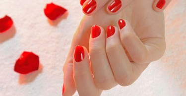 beaute-vernis-ongle