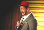 Saad_Lamjarred