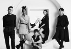 Pasha-de-Cartier---Rami-Malek---Willow-Smith--Troye-Sivan---Maisie--Willi..