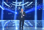 (17) MBC5 - The Voice SENIOR S1- FINALE- MELHEM ZEIN'S TEAM ABDO YAGHI (1)