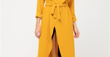 BOUNDARIE.COM_Ruffle Layer_AED159 (1)